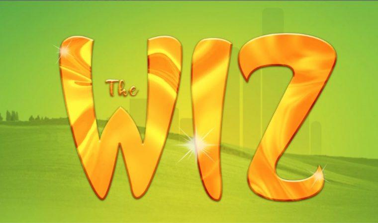 Capitol Theatre | ACT: The Wiz