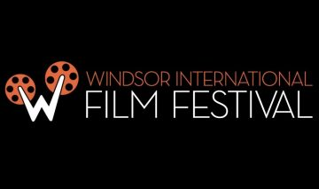 Windsor International Film Festival (WIFF)