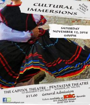 cultural-immersions